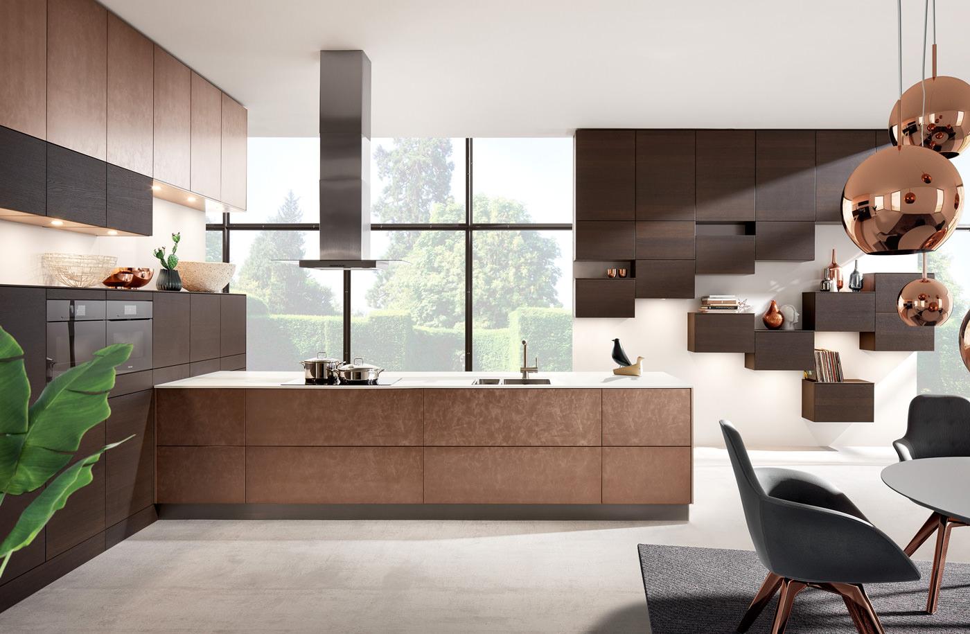 Ungewöhnlich Küche Essmöbeln Ideen Fotos - Küche Set Ideen ...
