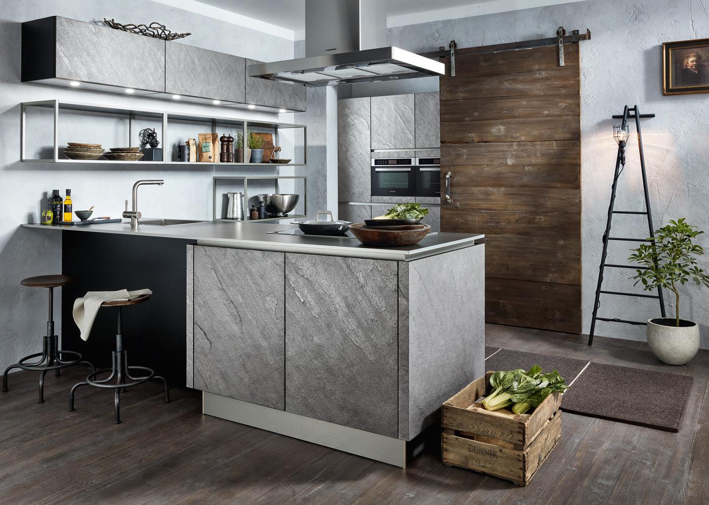 Tolle Gewürzküche Lansdale Bilder - Ideen Für Die Küche Dekoration ...