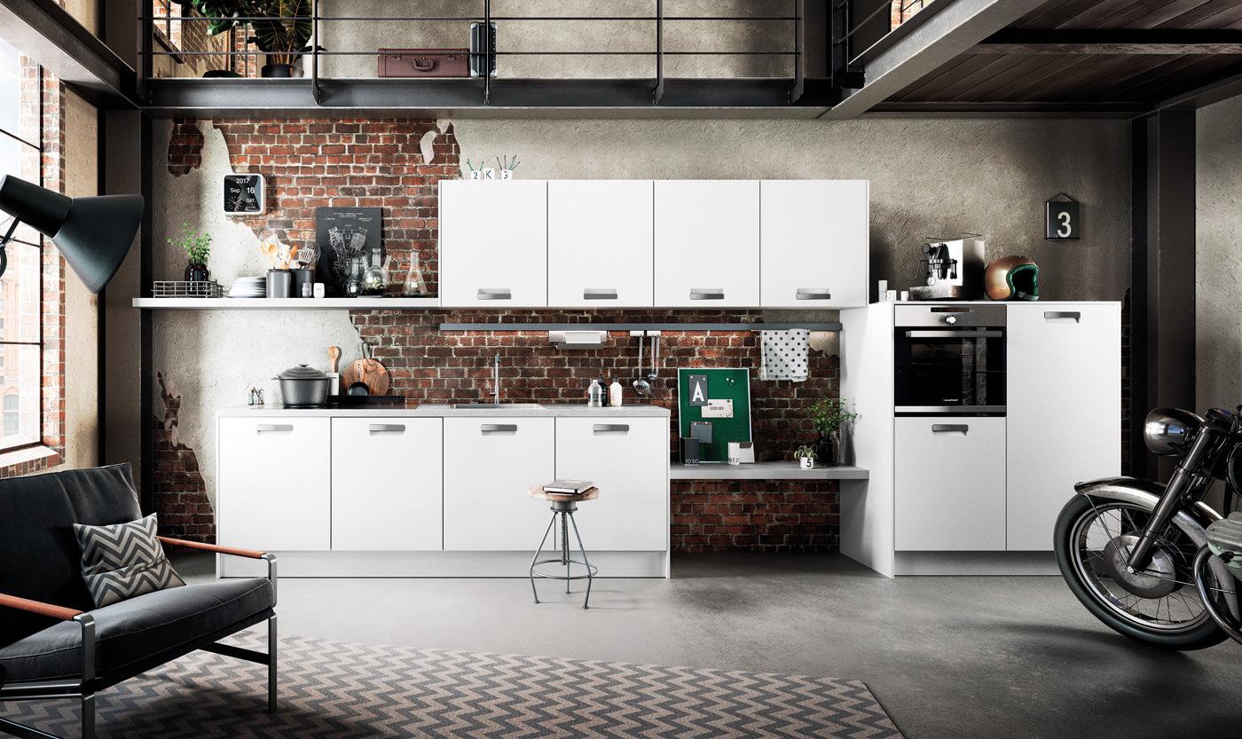 Wunderbar Küche Essmöbeln Uk Bilder - Küche Set Ideen ...